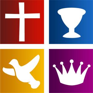 Foursquare-Logo-Web