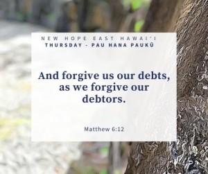 Matthew6.12E