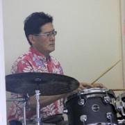kevin_drums